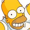 Гомер смотрит...