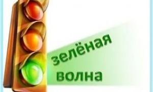 В ЧАНОВСКОМ РАЙОНЕ СОСТОЯЛСЯ РАЙОННЫЙ ЭТАП КОНКУРСА-ФЕСТИВАЛЯ «ЗЕЛЕНАЯ ВОЛНА-2017»